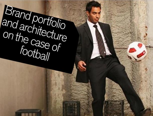 arhitektura-znamk-nogomet