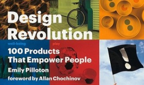 (Design) Strategy of a Non-ProfitOrganization