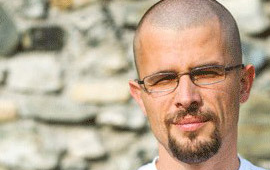 Renato Bratkovic's testimonial from the Business Model Generationworkshop