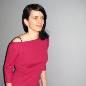 Helena Franca, Independent Design Professional