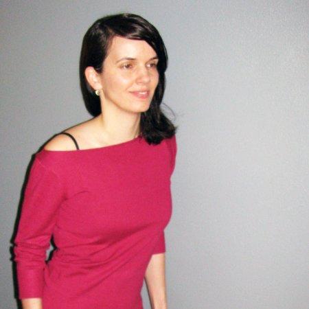 Helena Franca, Independent Design Professional
