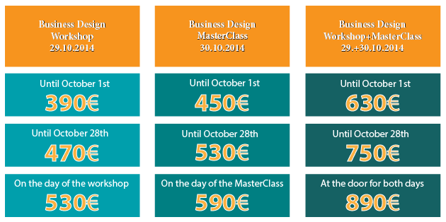 bmgen workshop munich registrations milestones september