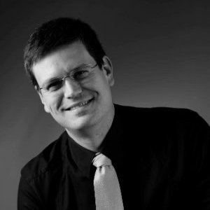 Primoz Stosicki, Head of Controlling, Atlantic Trade/Atlantic Grupa