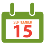 Save the date: September 15th & 16th for your Business Models Design Wien Workshop
