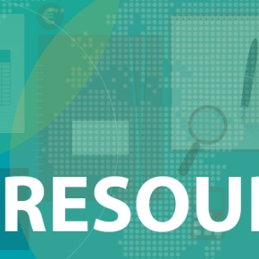 Tools + Resources