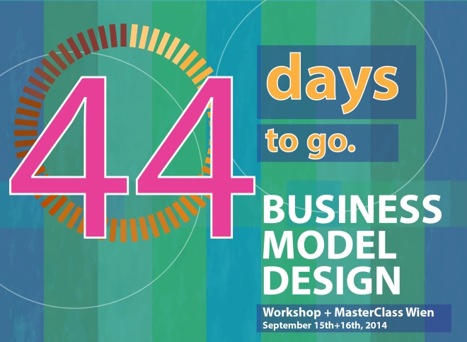 workshop-business-model-design-wien-calendar-countdown-44a