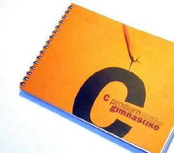 c-program-gimnastike