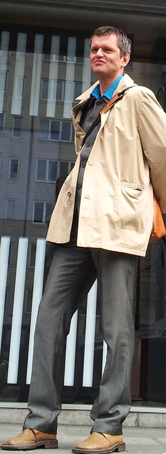 marko-savic-brussels