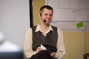 Senior Lecturer in DesignManagement
