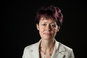 Metka Stare, Research Professor, Centre of International Relations, Faculty of Social Sciences, University of Ljubljana