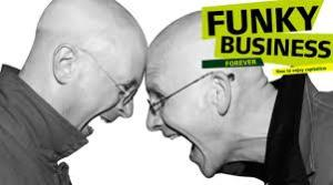 funky-business-forewer-review