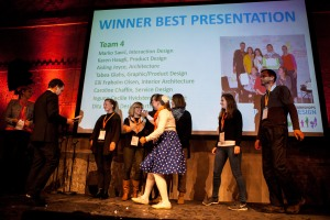 citizen-focused-design-challenge-2014-winners-of-best-presentation-2