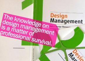 Background, professional & researchskills