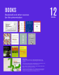 Design management employ-ability book and other sources